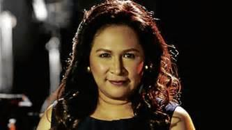 Janice de belen inquirer net