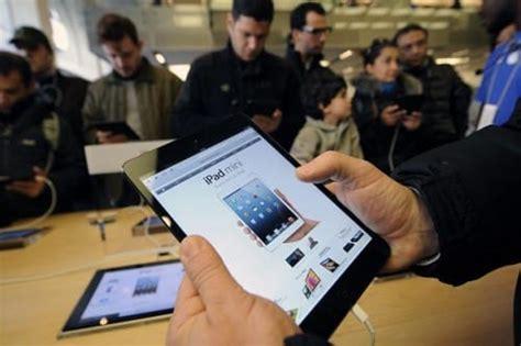 apple korea price apple ipad mini 2 rumor roundup specs price and release