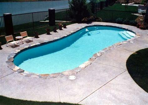 very nice pool company lafayette ca pool maintenance repairs in lafayette ca by very nice pools