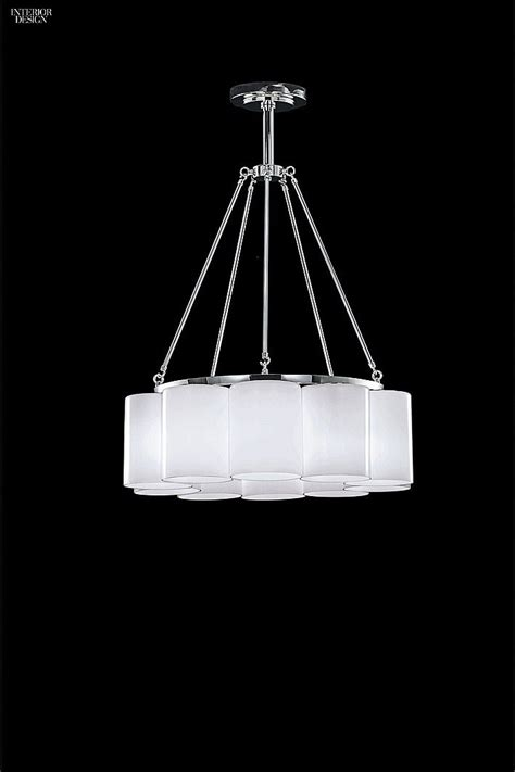 statement light fixtures 17 best images about chandeliers fixtures on pinterest