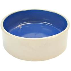 rabbit bowls waterers shop petmountain online for all