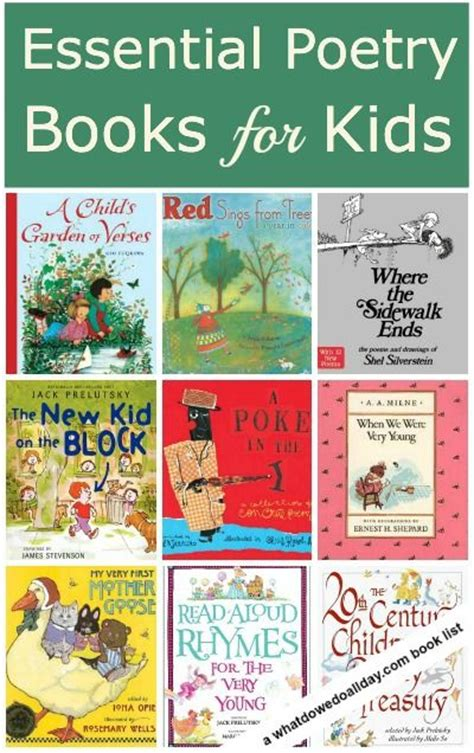 teaching the of poetry the books things teachers picmia