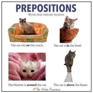 use couch in a sentence pengertian macam dan contoh preposition dalam bahasa