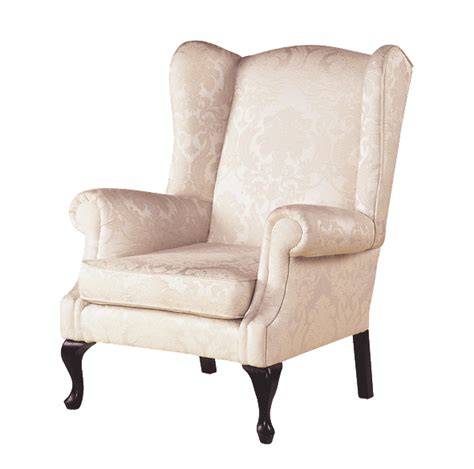 design armchair armchairs the flat decoration