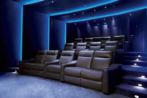 imax home theater systems in the uae uaezoom