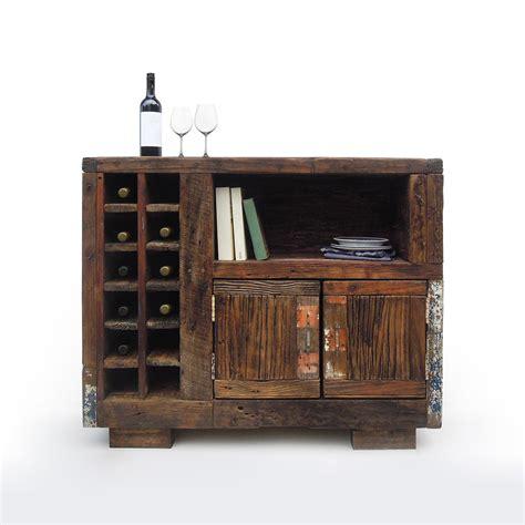 wine cabinet moebl co nz