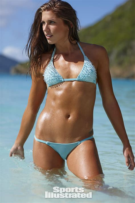 best 2014 to alex swimsuit photos sports illustrated swimsuit 2014