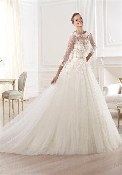 elie saab wedding dresses price elie saab elie by elie saab wedding dress on sale 65