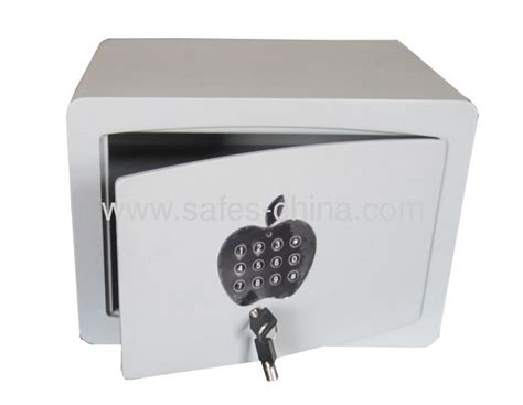 Small Home Safe With Key Electronic Key Safe Cabinets From China Manufacturer