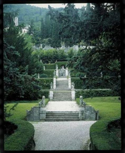 villa oltre il giardino longare villa da schio ospita quot oltre il giardino quot
