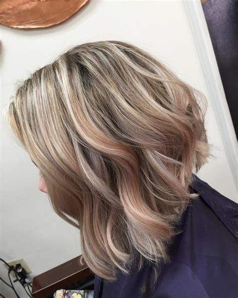 inverted bob plus size woman inverted bob haircuts and hairstyles 2018 long short