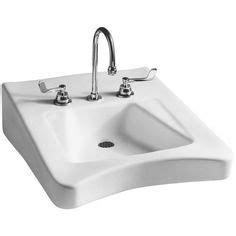 ada wall mount sink bathtubs bathroom and tips on