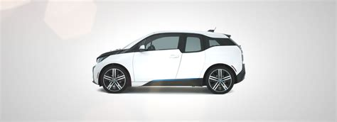 Bmw I3 Battery by Bmw I3 Possible Battery Upgrade Soon Push Evs