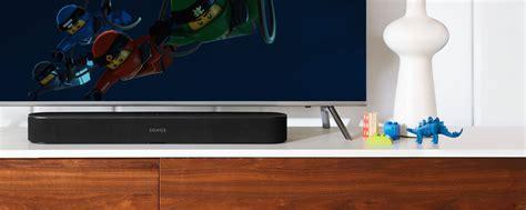sonos beam   premium home theater speaker  choice