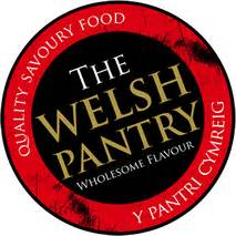 Pantry Llantrisant by Privately Owned Bakery In Wales The Pantry