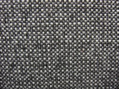 genco upholstery genco upholstery supplies fabric