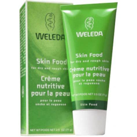 rebuild hair program wjole food weleda skin food 30ml free shipping lookfantastic