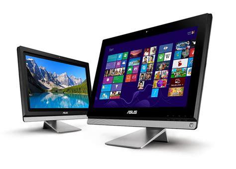 Asus Et2030 Aio komputery stacjonarne asus g10 i m51 oraz all in one asus et2702 i et2311 egospodarka pl sprzęt