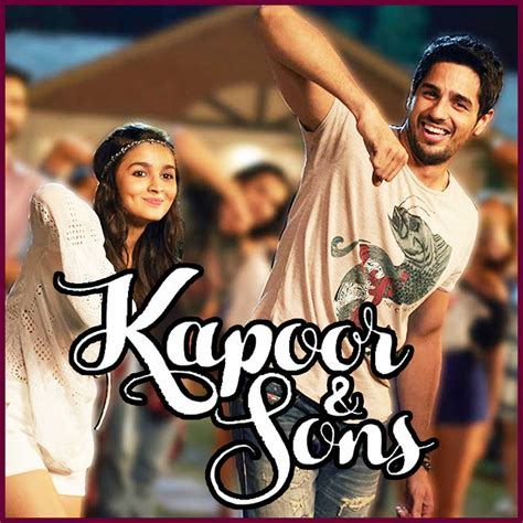 download mp3 from kapoor and sons kar gayi chull mp3 karaoke kapoor and sons karaoke