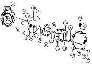 deere gator engine wiring diagram free engine image for user manual