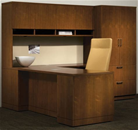 Used L Shaped Desks Used L Shaped Reception Desks For Waiting Rooms Coast To Coast From Rof Inc
