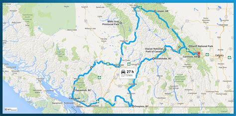 missouri cing map emerald lake canada map world map world map infomation