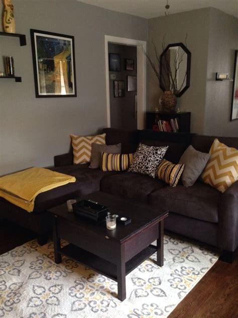 grey yellow green living room yellow gray and brown living room militariart com