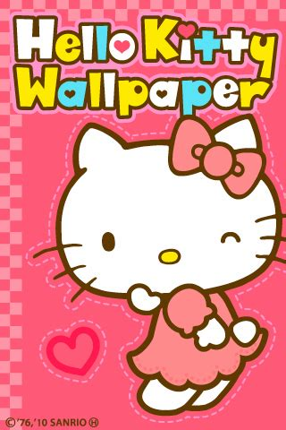 hello kitty themes for myphone rio salt and vinegar hello kitty wallpaper