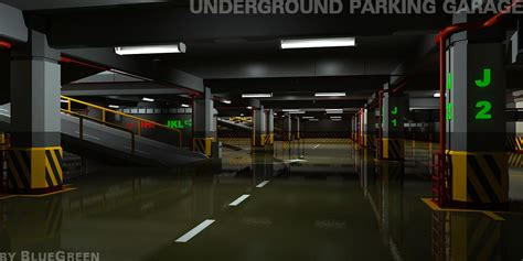 underground parking garage underground parking garage max