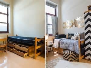 Dorm Bathroom Decorating Ideas 317 Best Dorm Decor Images On Pinterest
