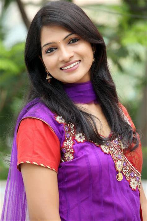 telugu new photos actress hd gallery telugu actress pallavi new photo galleryz