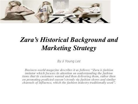 zara layout strategy solo ads reviews email marketing zara