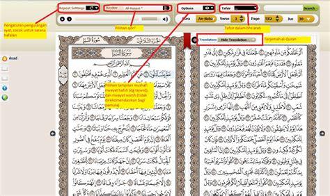 Terjemah Fathul Izar terjemah kitab fathul qorib