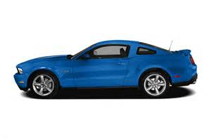 2010 ford mustang price photos reviews features