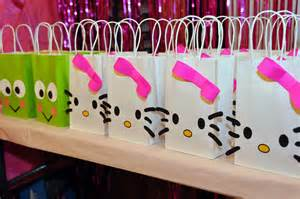 Hello Boy Favor by Goody Bags On Goody Bags Goodie Bags And