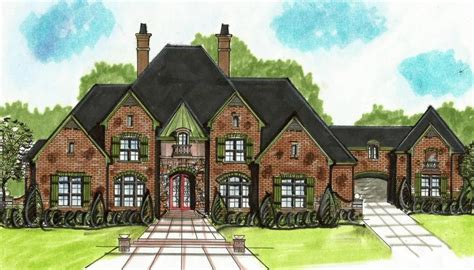 house plans with porte cochere best 25 european house plans ideas on pinterest craftsman outdoor grills 3 bedroom