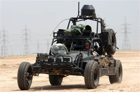 military vehicles military rides the desert patrol vehicle knuckledragger