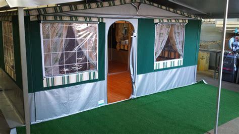 brembo verande home www bremboverande it
