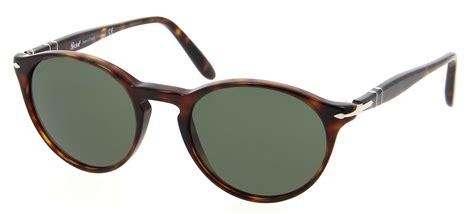 persol suprema lunettes de soleil persol po 3092sm 901531 suprema 50 19
