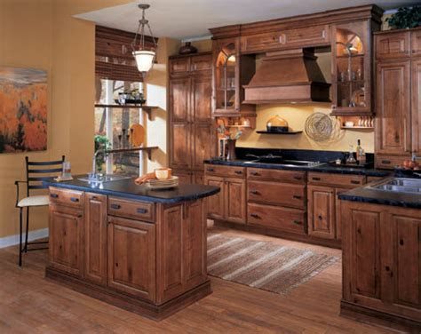 wellborn kitchen cabinets kitchen cabinets kitchen cabinet ideas wellborn cabinets