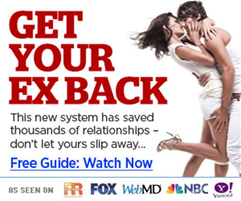 get your ex back in 30 days or less the complete step by step plan to get your ex back for books want my boyfriend back
