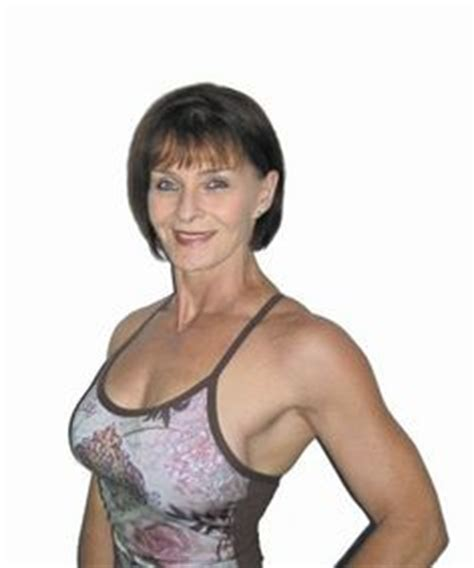 Women In 40s Physically Fit | 1000 images about fit fabulous fitfty on pinterest