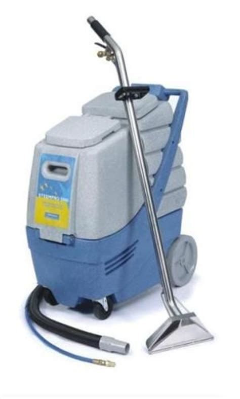 Best Upholstery Cleaner Machine by 13 Best Images About Carpet Cleaner Machines Carpet