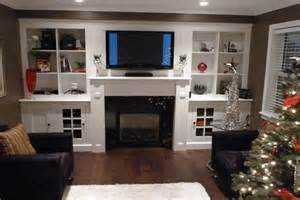 entertainment centers martin wood design