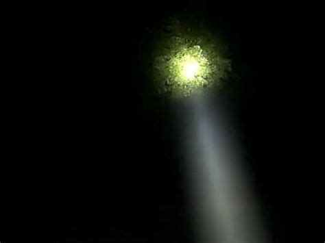 brightest light in the world brightest flashlight in the world for the money youtube
