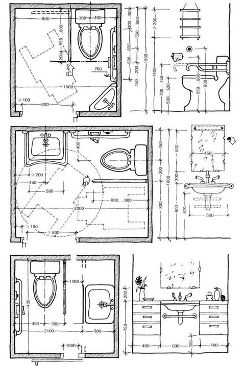 Disabled Bathrooms Australian Standards by 94 Best Images About Bathroom Planning On