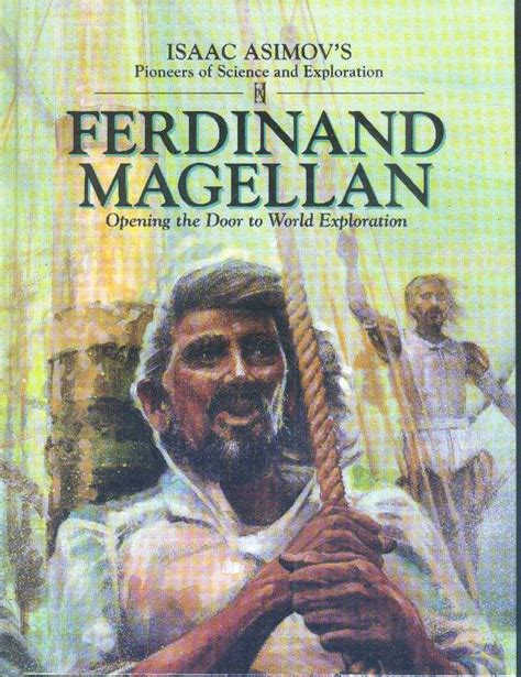 ferdinand book and set books ferdinand magellan opening the door to world exploration