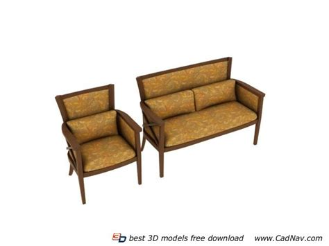 free 3d living room sets living room chair sets 3d model 3dmax files free download