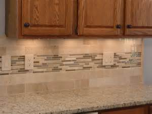 Kitchen Backsplash Glass Tile Ideas kitchen backsplash glass tile designs painted kitchen backsplash ideas