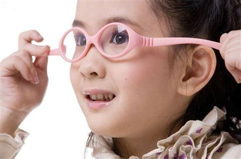 8 amazing eyeglasses frames for